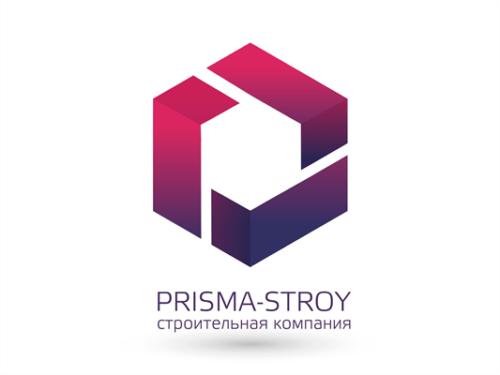 Prizma-Stroy