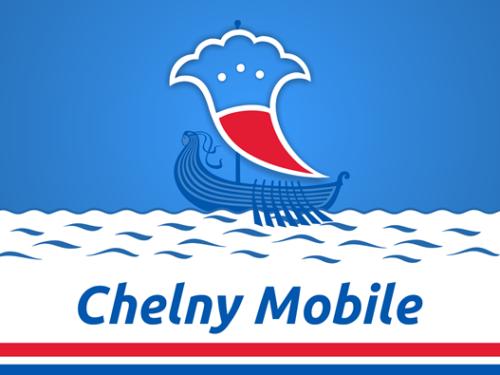 Chelny Mobile
