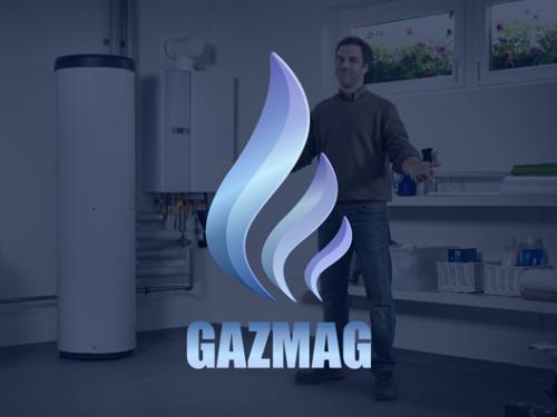 Gazmag