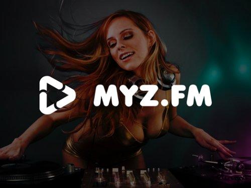 Myz FM
